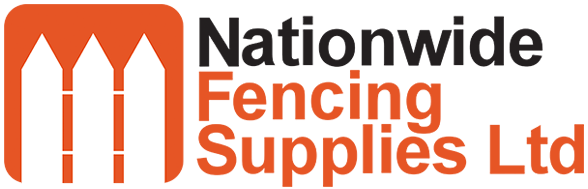 Nationwide Fencing Supplies